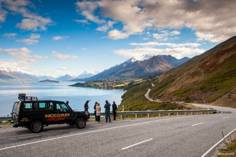 AD299-Glenorchy-Queenstown-Miles-Holden