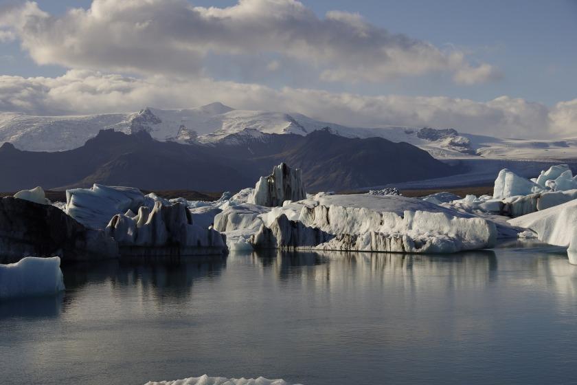 iceland-jokulsaron-1