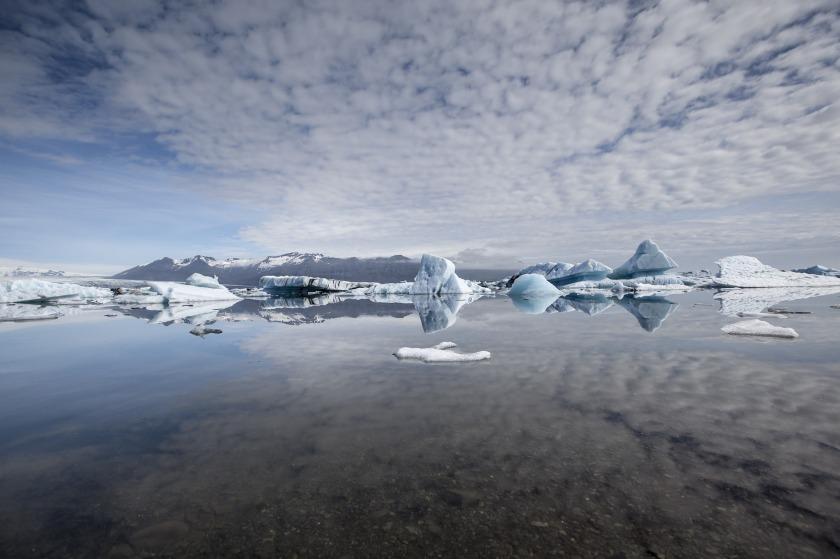 iceland-jokulsaron-3