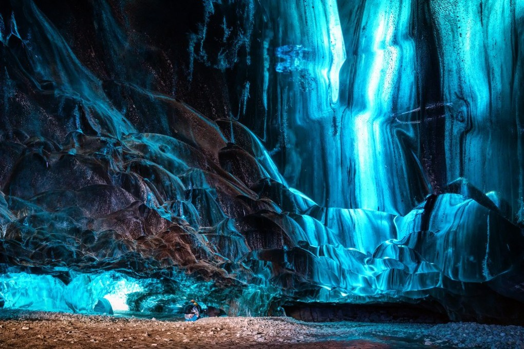Vatnajokull-Glacier-3