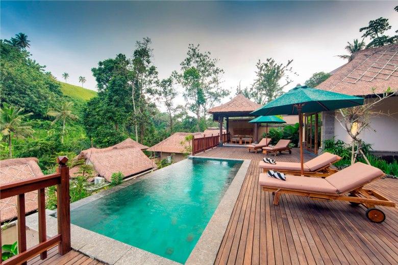 Yuktravel-Lokha-Ubud-Resort