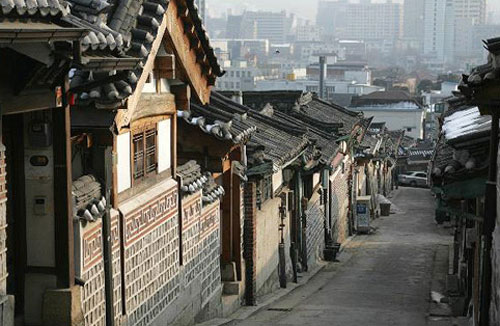 bukchon-hanok-village-2