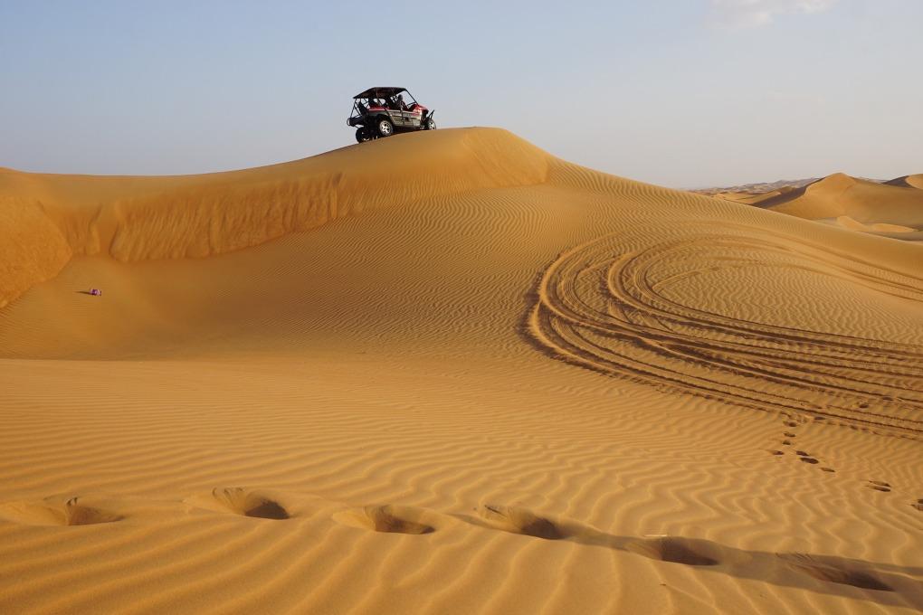 desert-1979000_1920