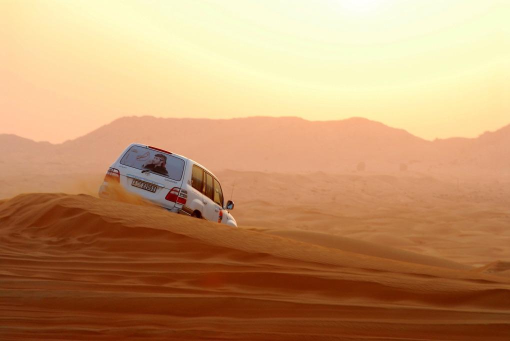 desert-84417_1920