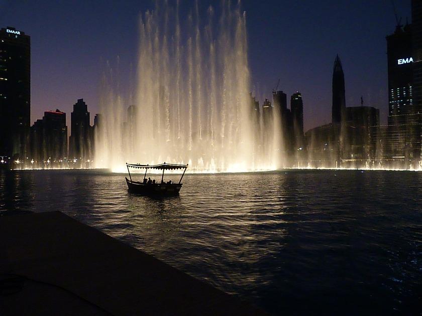 fountains-2196346_1920