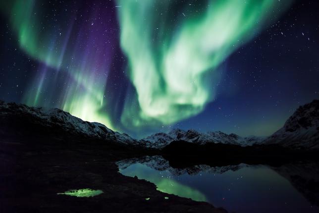 Greenland11