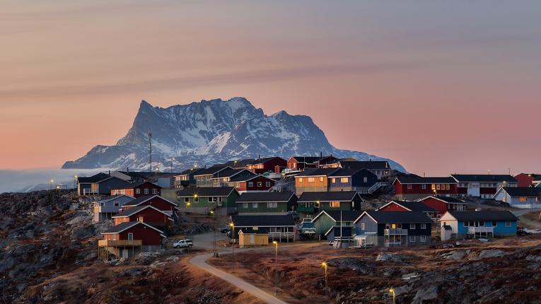 Greenland6