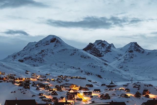 Greenland9