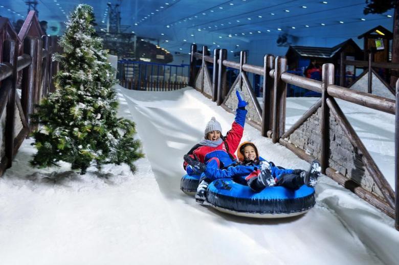 Ski-Dubai-Snowpark-UAE-2