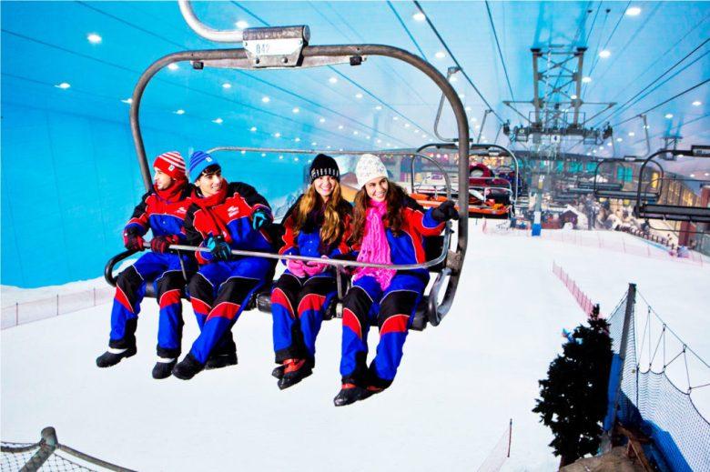 Ski-Dubai-Snowpark-UAE