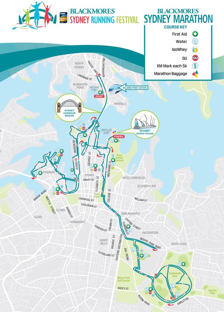 BSRF_MA_Map_2017 V7