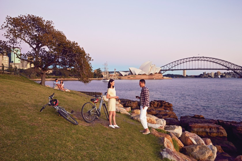 132790-94 Mrs Macquarie's Chair, Sydney, NSW.jpg