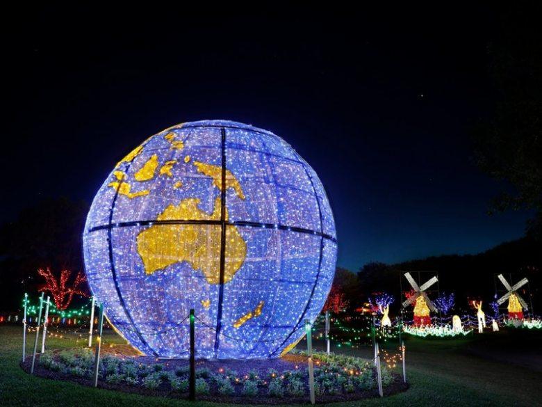 Christmas-Lights-Spectacular-3
