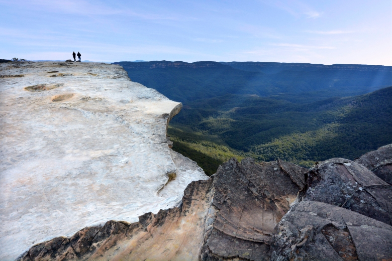 Lincoln-Rock-Wentworth-Falls