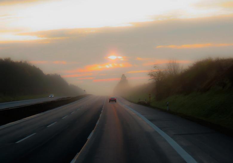 traffic-2906244_1920 (1)