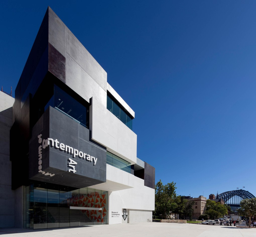 Yuktravel-Museum-of-Art-Australia-2