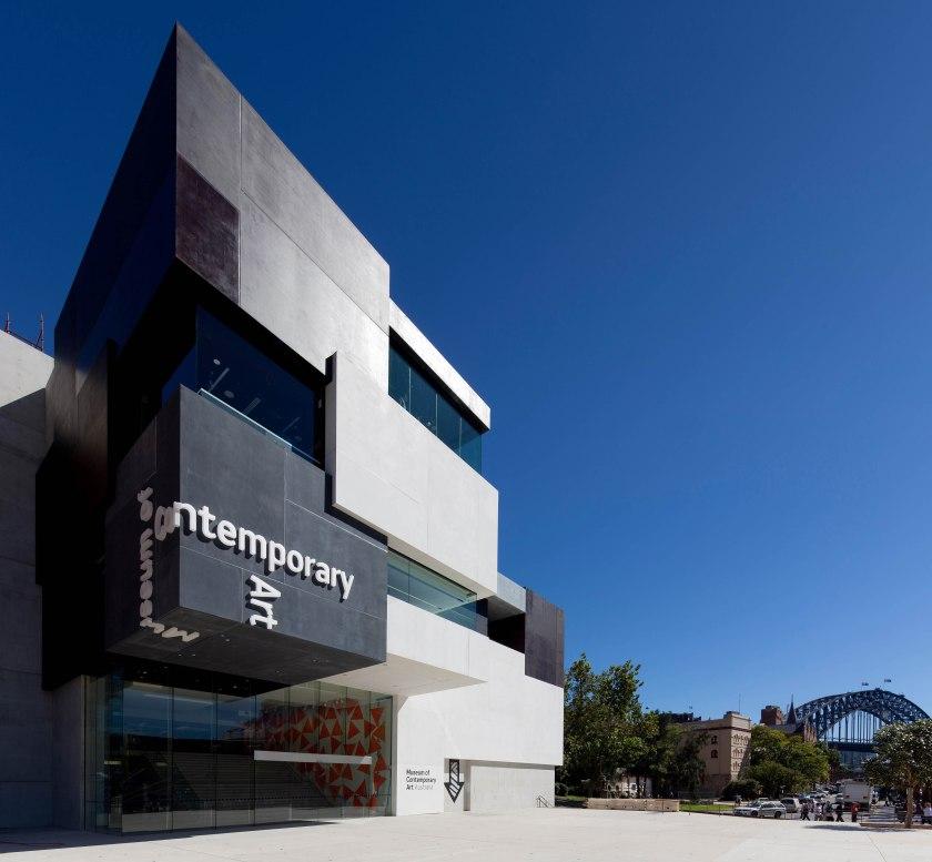 Yuktravel-Museum-of-Art-Australia-2
