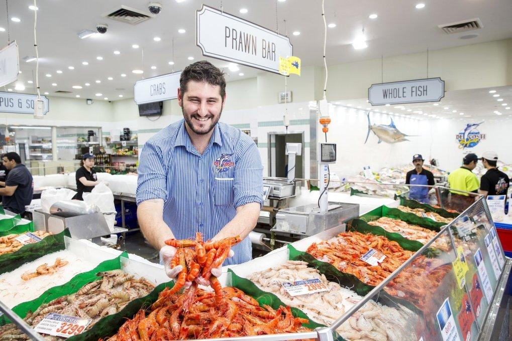 Yuktravel-Sydney-Fish-Market-1