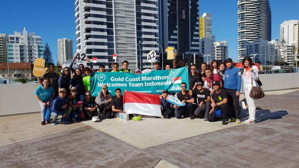 Yuktravel-Gold-Coast-Marathon-2018-1