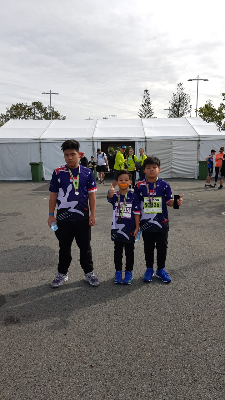 Yuktravel-Gold-Coast-Marathon-2018-10