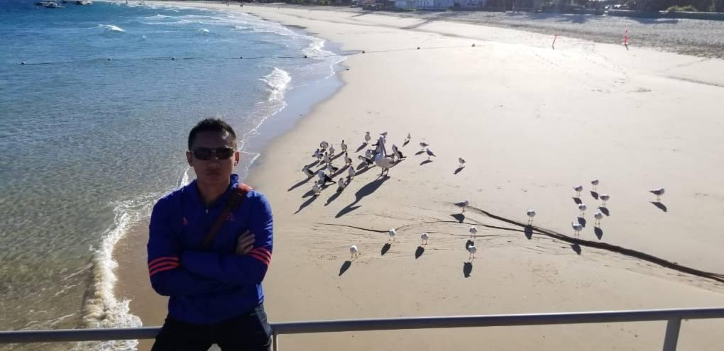 Yuktravel-Gold-Coast-Marathon-2018-12