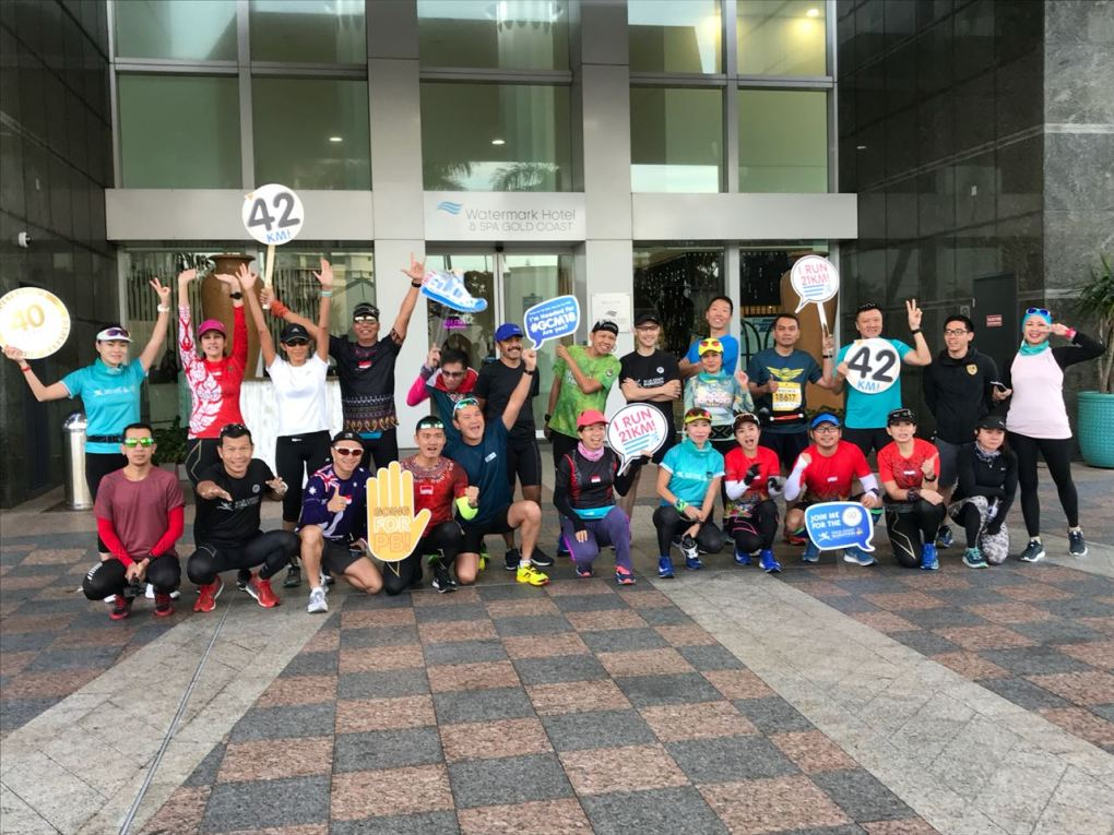 Yuktravel-Gold-Coast-Marathon-2018-14
