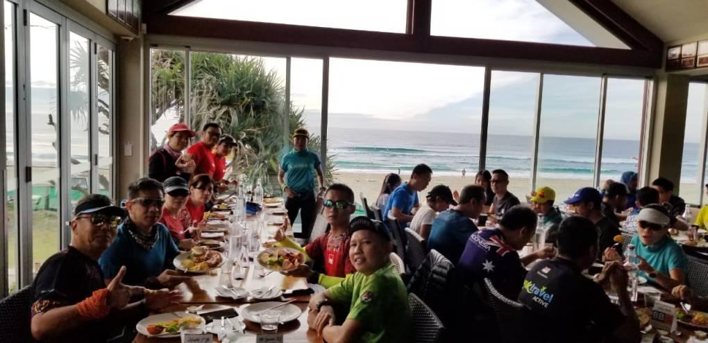 Yuktravel-Gold-Coast-Marathon-2018-15