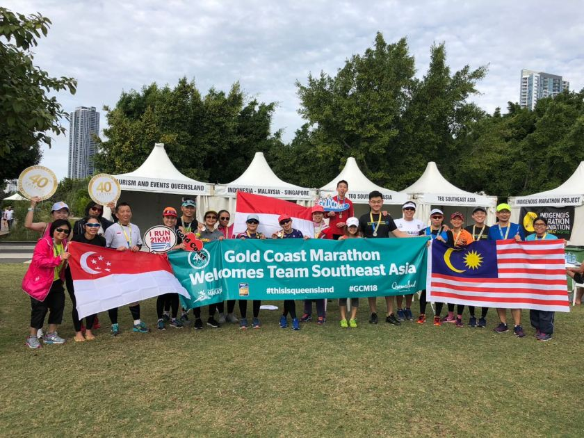 Yuktravel-Gold-Coast-Marathon-2018-4