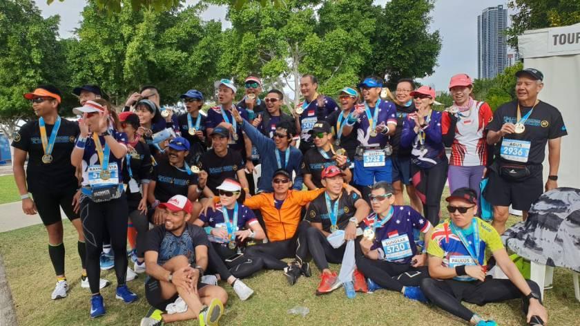 Yuktravel-Gold-Coast-Marathon-2018-5