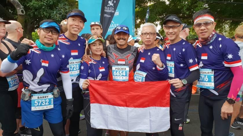 Yuktravel-Gold-Coast-Marathon-2018-8