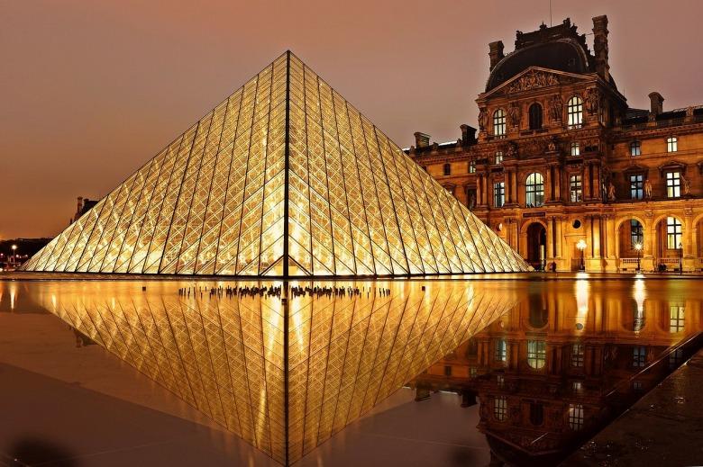 Yuktravel-Museum-Louvre-2