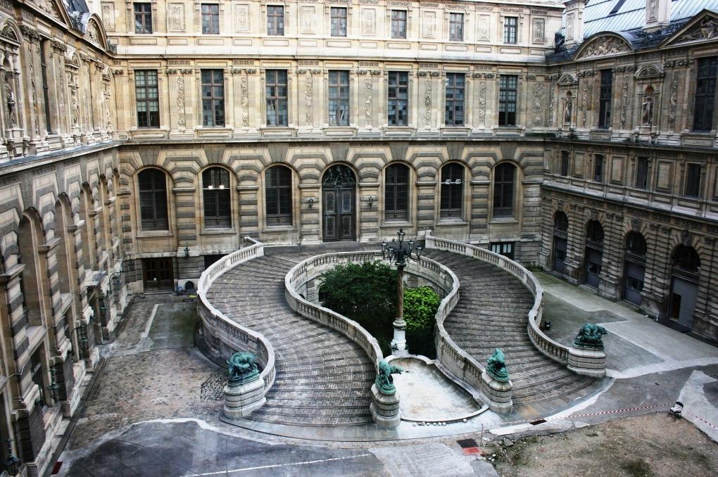 Yuktravel-Museum-Louvre-3