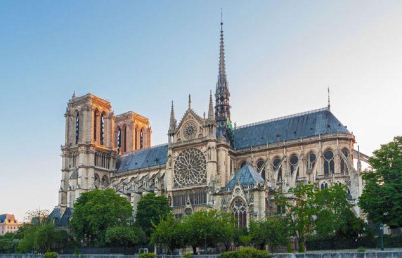 Yuktravel-Notre-Dame