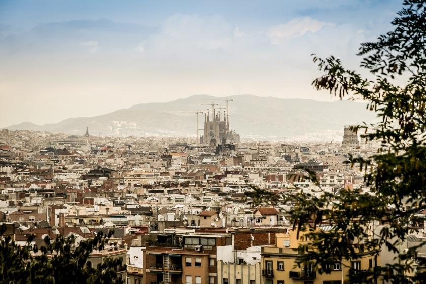 Yuktravel-Barcelona (2)