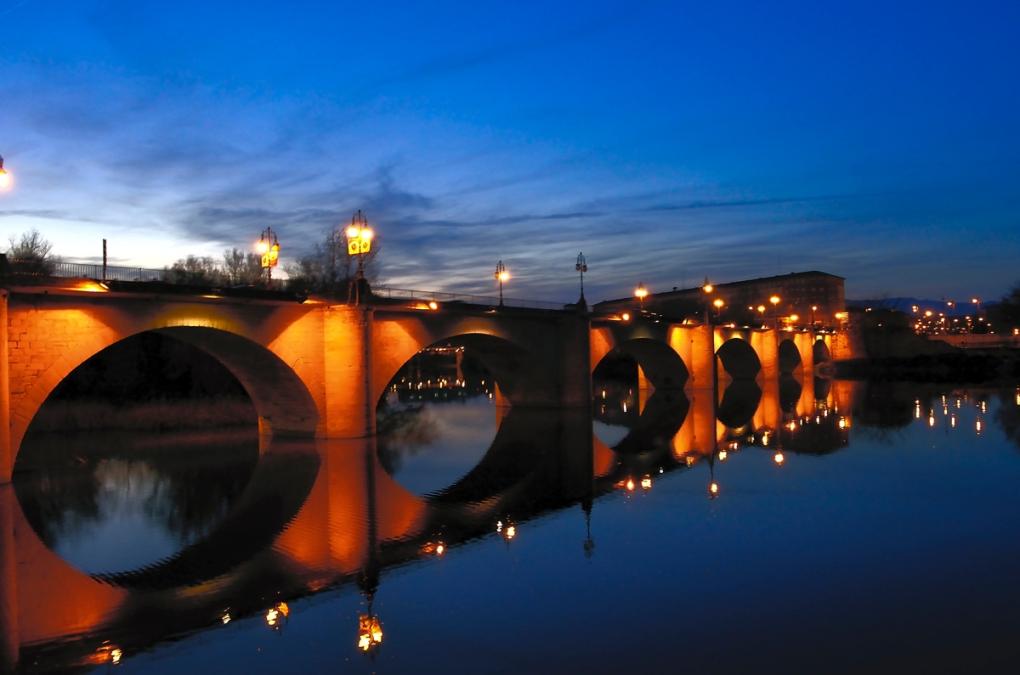 Yuktravel-puente-de-piedra