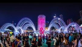Hong-Kong-Wine-and-Dine-Festival-Yuktravel-2