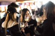 Hong-Kong-Wine-and-Dine-Festival-Yuktravel-3