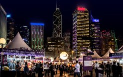 Hong-Kong-Wine-and-Dine-Festival-Yuktravel-4