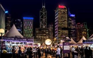 Hong-Kong-Wine-and-Dine-Festival-Yuktravel-4