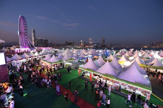 Hong-Kong-Wine-and-Dine-Festival-Yuktravel-5
