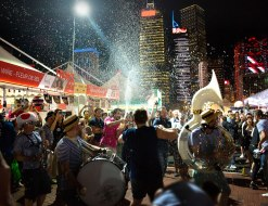 Hong-Kong-Wine-and-Dine-Festival-Yuktravel-7